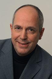 Siegfried Thielen