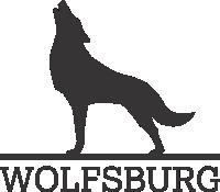 Stadt Wolfsburg